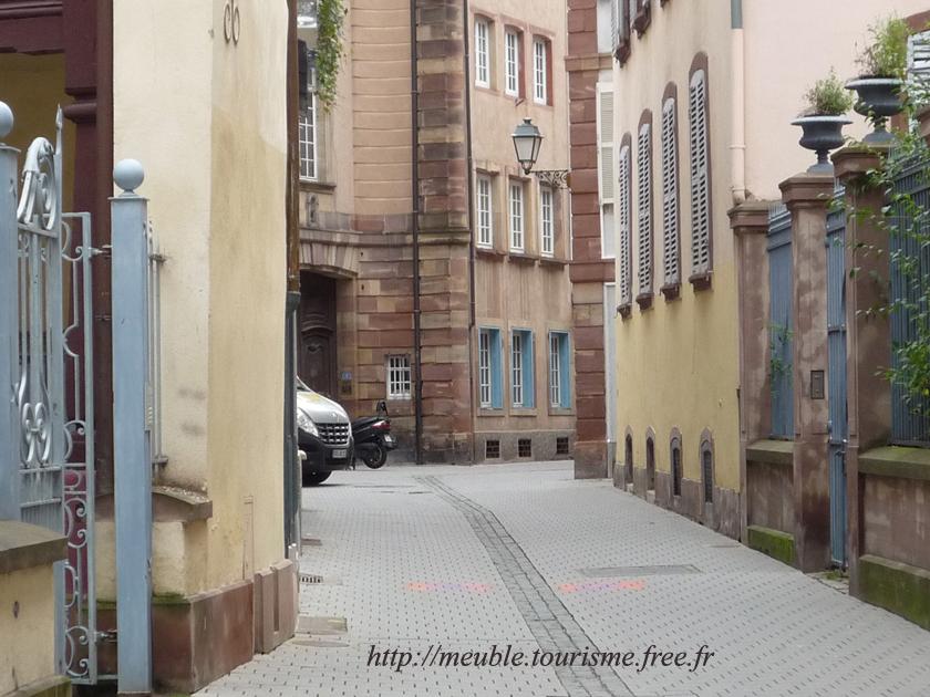 Location Gîte Meublé De Tourisme Strasbourg Hyper Centre, Location Vacances  Strasbourg Cathédrale, Location Meublé De Tourisme Strasbourg, Rent  Appartement ...